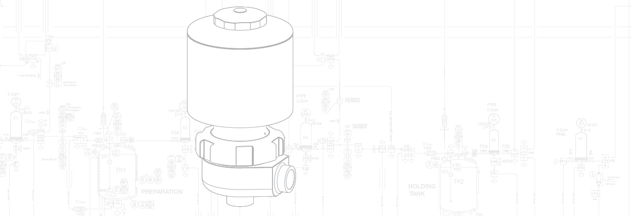 <img class=cad src=assets/images/cad.png />